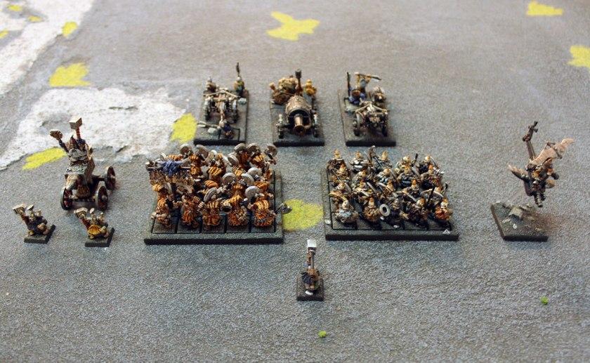 zhufbar-dwarfs