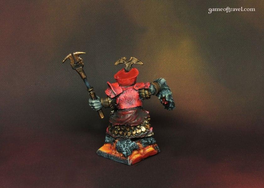chaos-dwarf-daemonsmith-1-back