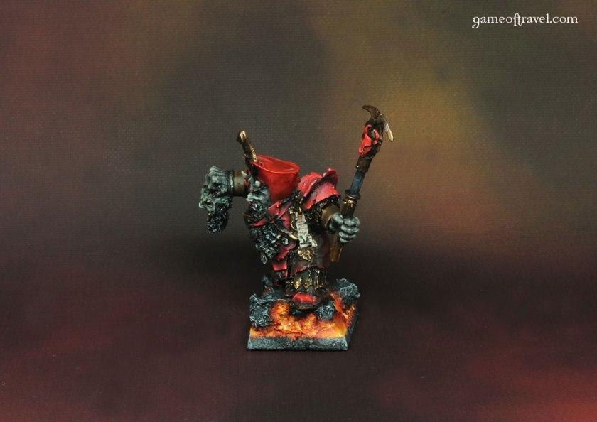 chaos-dwarf-daemonsmith-1-side
