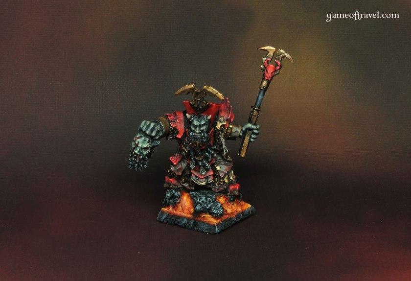 chaos-dwarf-daemonsmith-1