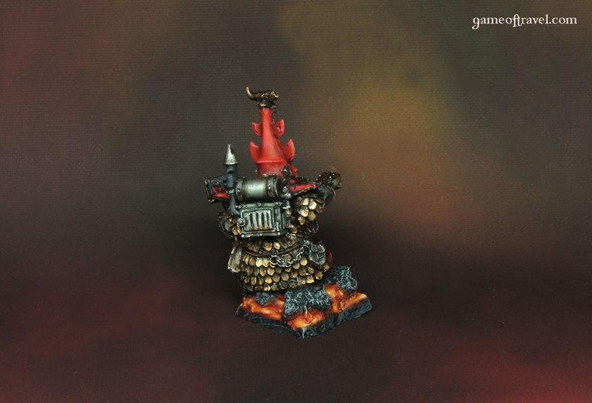 chaos-dwarf-daemonsmith-2-back