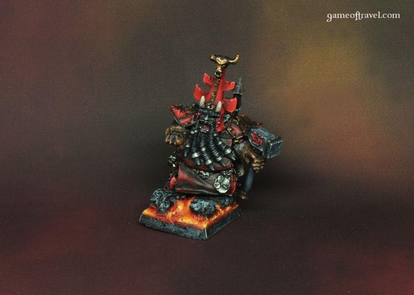 chaos-dwarf-daemonsmith-2