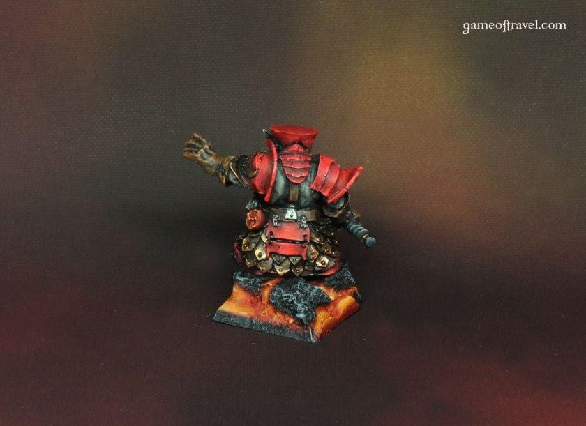 chaos-dwarf-daemonsmith-3-back