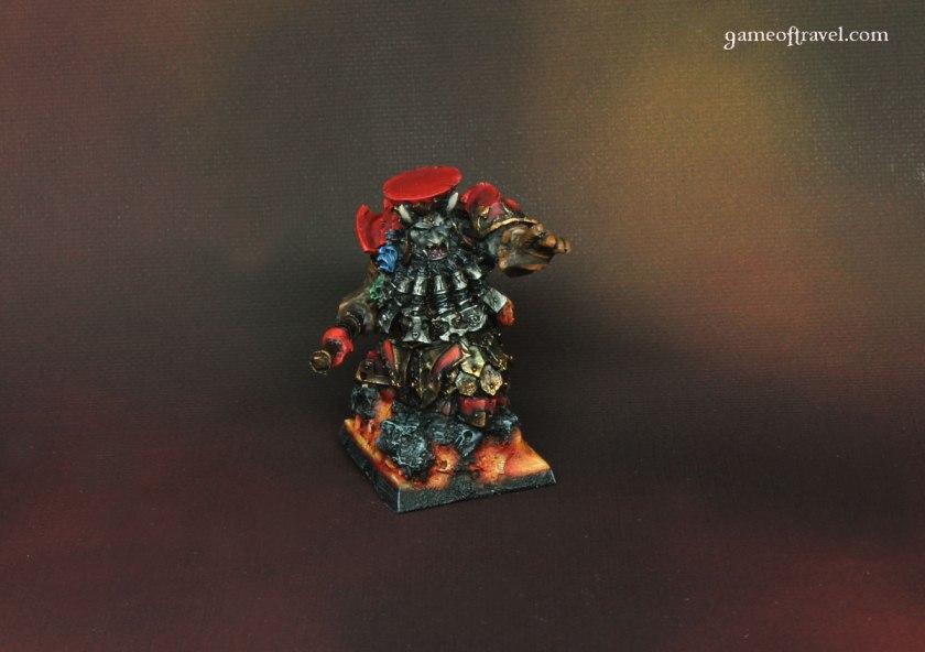 chaos-dwarf-daemonsmith-3