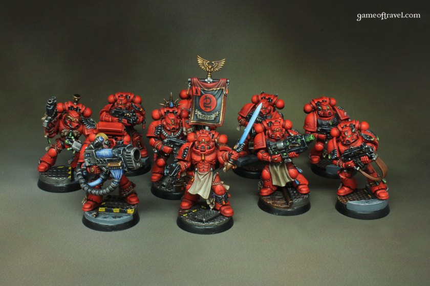 blood-angels-tactical-squad-1