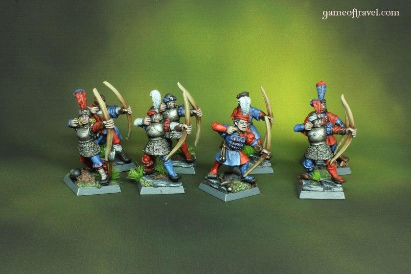 empire-archers-1