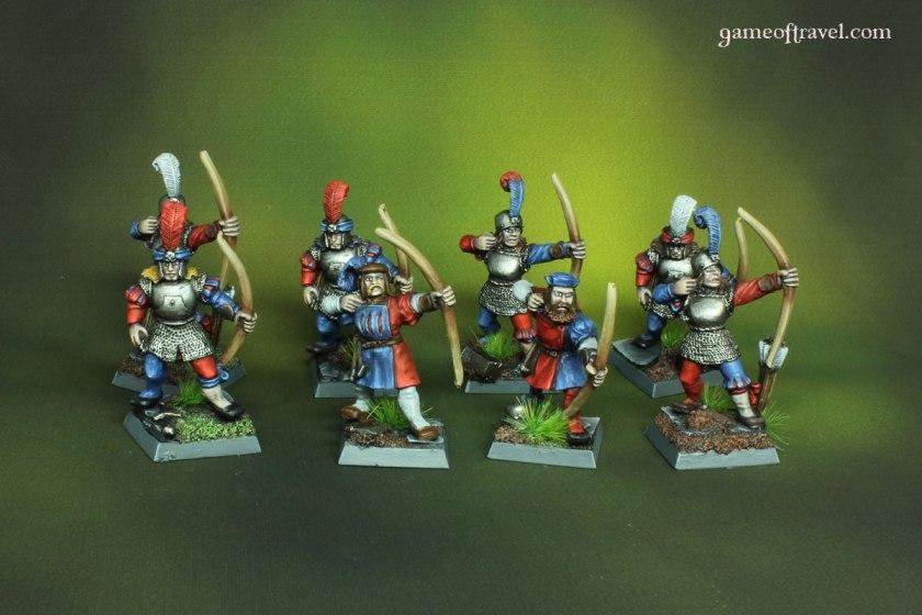 empire-archers-2