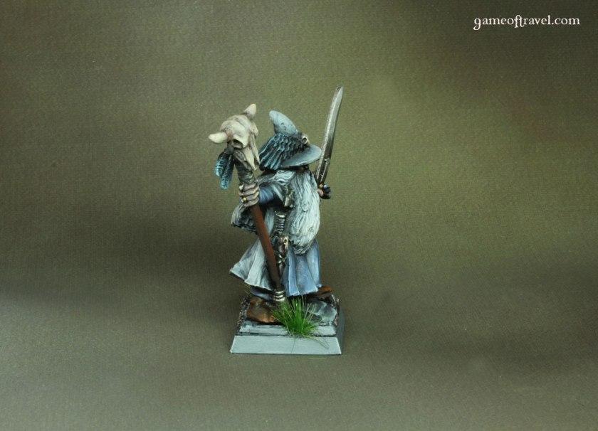 grey-wizard-3