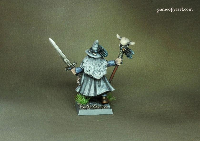 grey-wizard-4