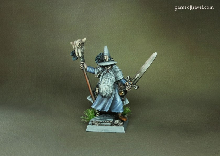 grey-wizard-empire-warhammer