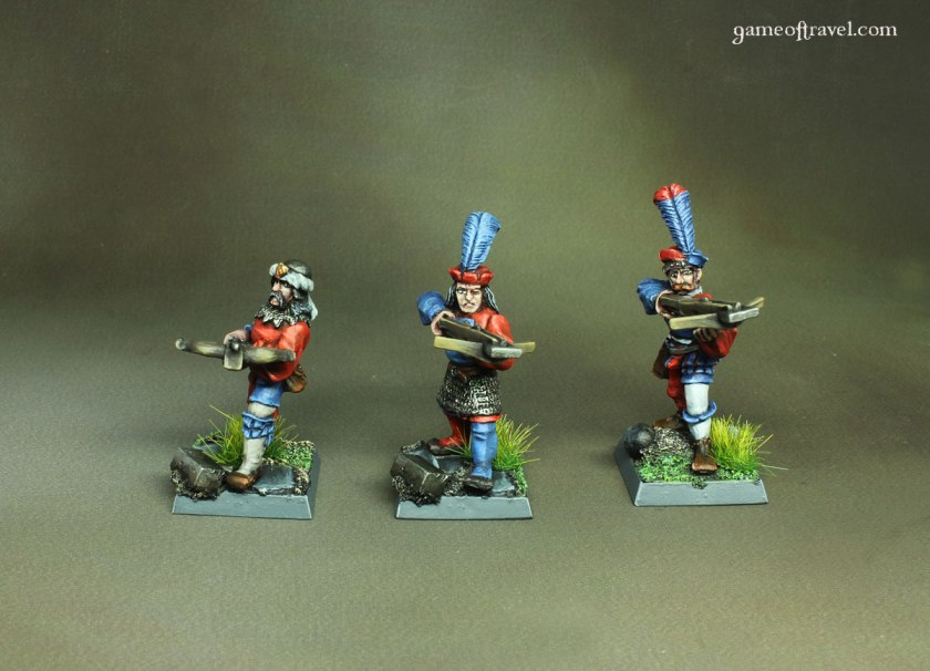 crossbowmen-empire-1