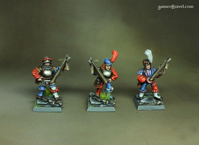 crossbowmen-empire-2