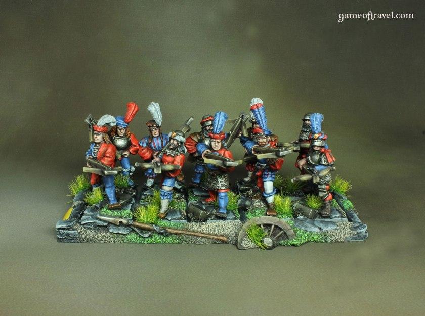 crossbowmen-empire-4