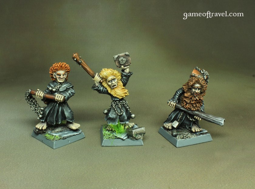 flagellants-4th-edition
