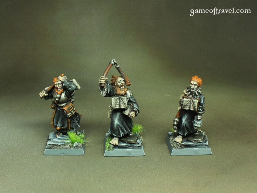 flagellants-6th-edition