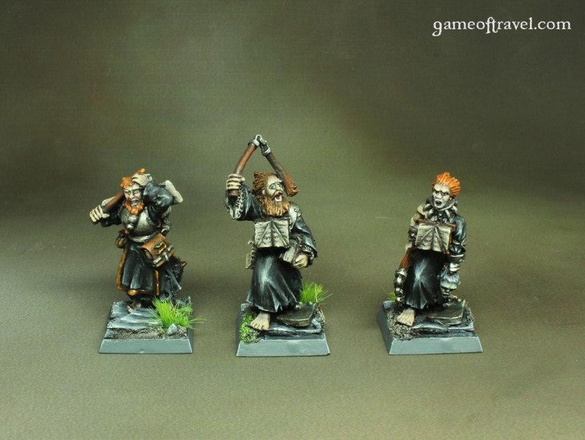 flagellants-6th-edition
