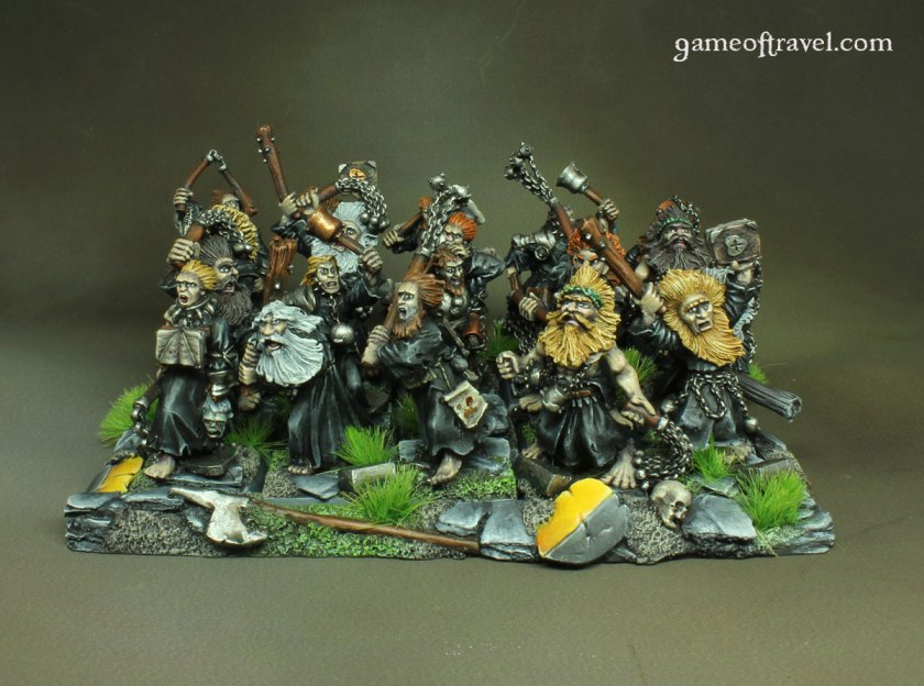 flagellants-warhammer-fantasy