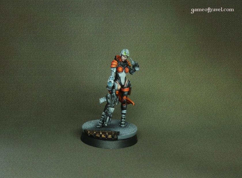 moira-1-front