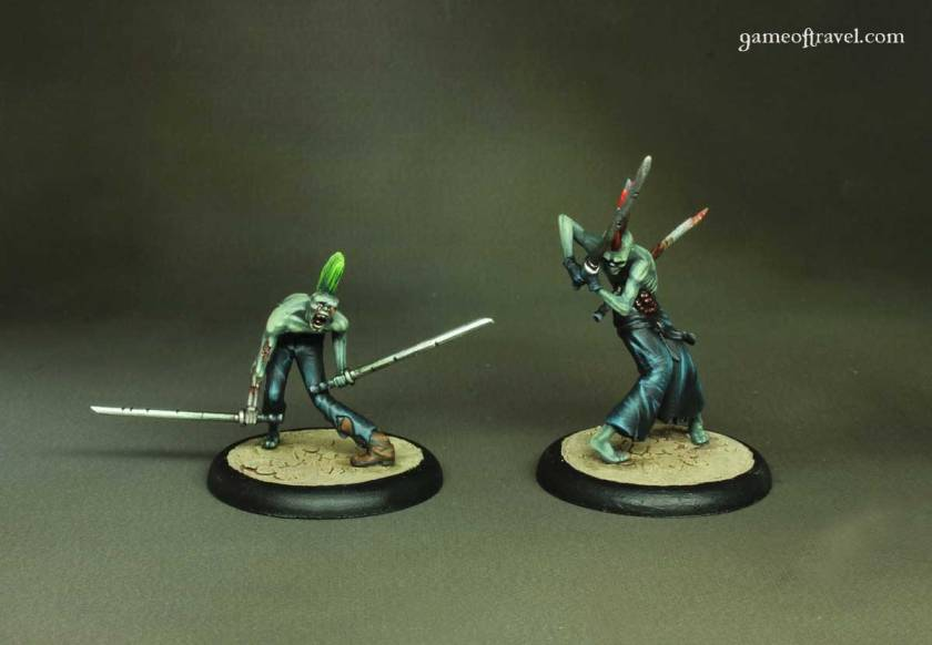 punk-zombies-malifaux