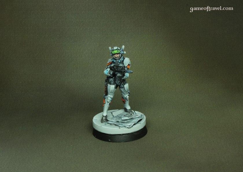 riot-grrl-3