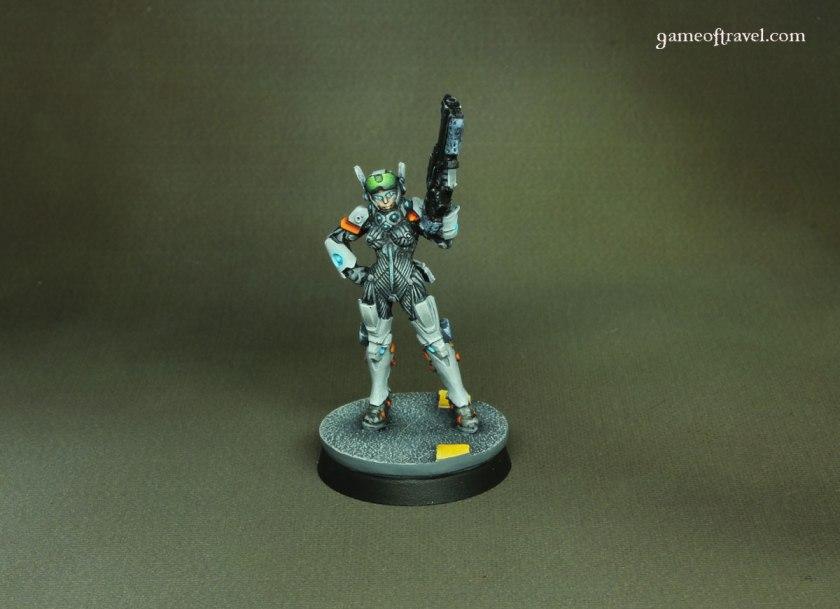 riot-grrl-4