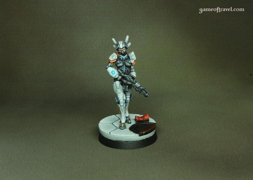 riot-grrl-5