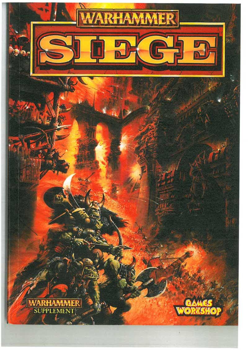 279895073-Warhammer-Siege-1998-1.jpg