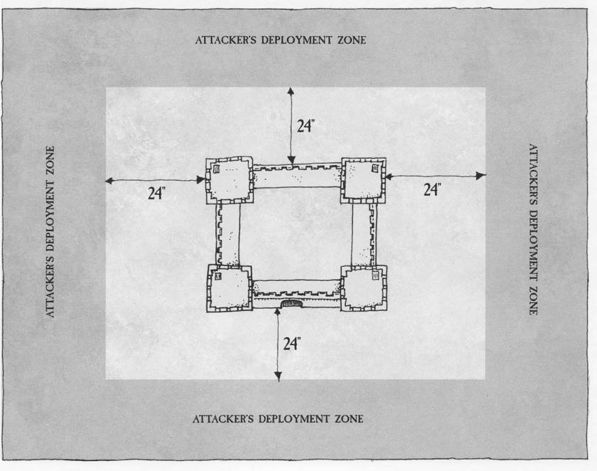 Warhammer-FB---Rulebook---Warhammer-Rulebook-(6E)---2000-260