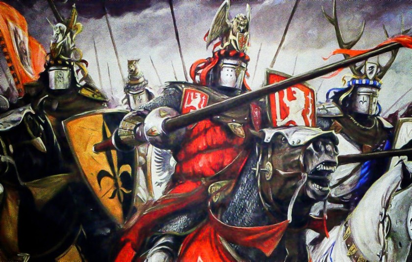 Warhammer_Bretonnia_Knights_of_the_Realm