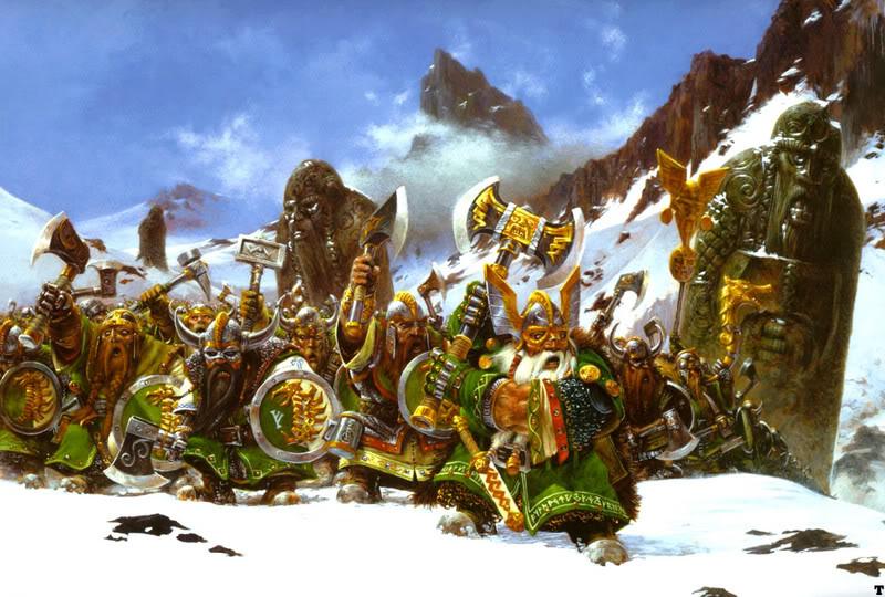 Warhammer_Norse_Dwarfs