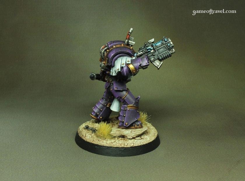 emperors-children-praetor-terminator-1