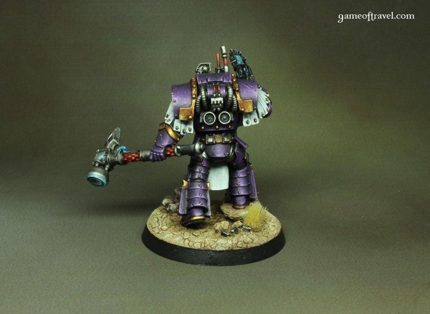 emperors-children-praetor-terminator-2