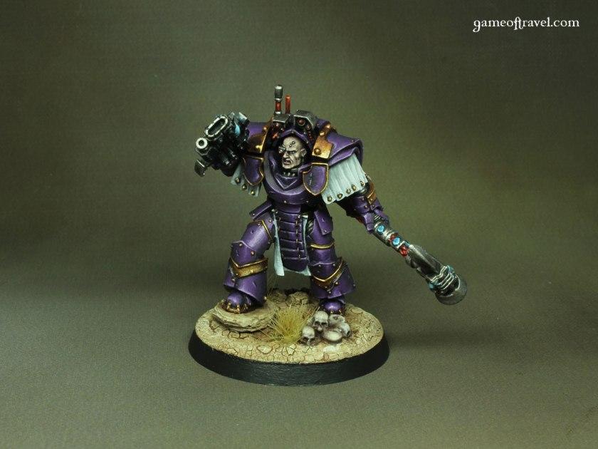 emperors-children-praetor-terminator-3