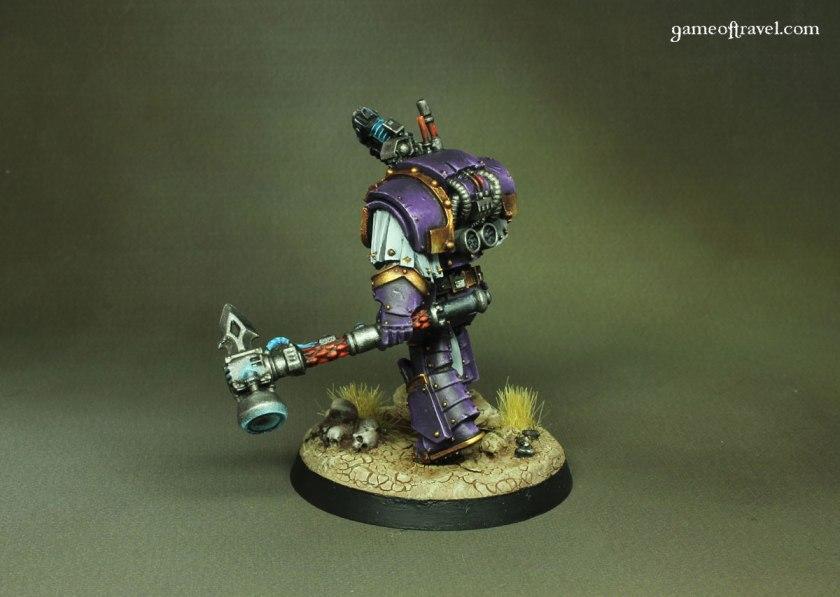 emperors-children-praetor-terminator-4
