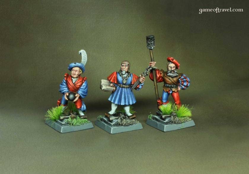 empire-oldhammer-cannon-1