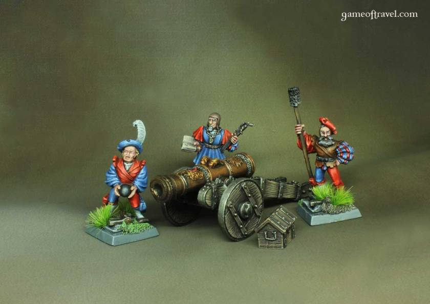 empire-oldhammer-cannon-3