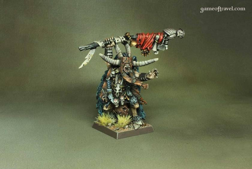 malagor-warhammer-1
