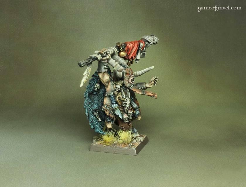 malagor-warhammer-2