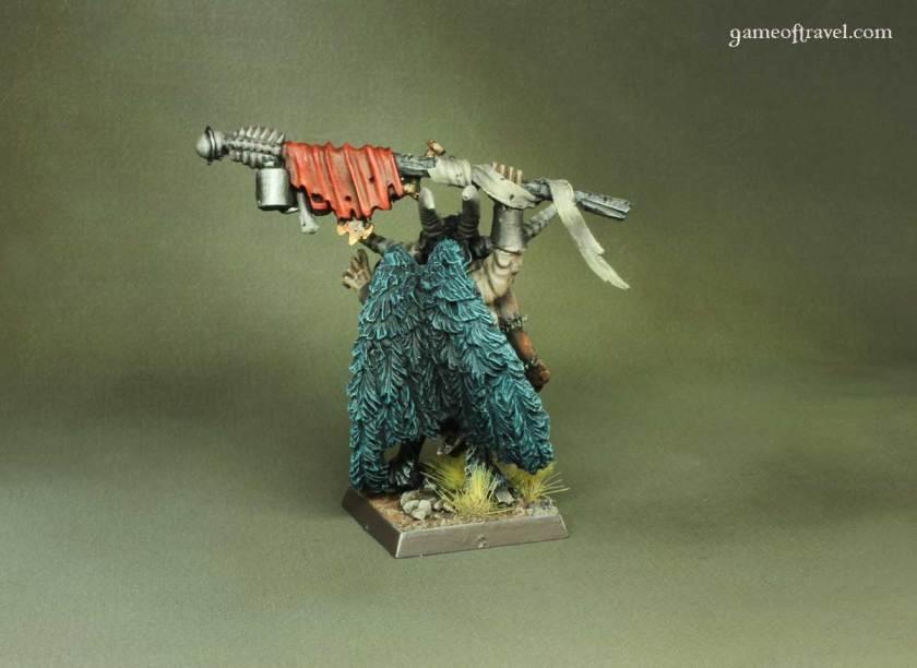 malagor-warhammer-3