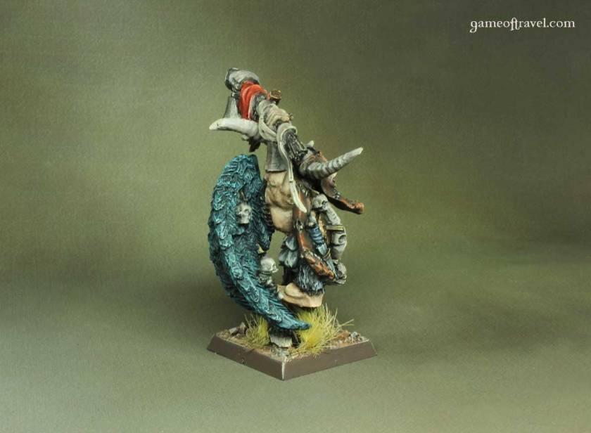 malagor-warhammer-5