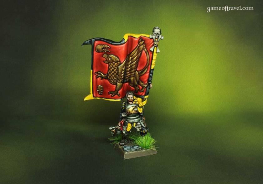 warhammer-empire-griffon-standard-front-1