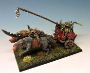 112-s1zge7cr-carruaje-goblin-3