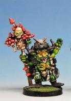 77-owwjtqit-shaman-goblin-feral-1