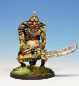 99-rhinbjfo-troll-leader-1.jpg