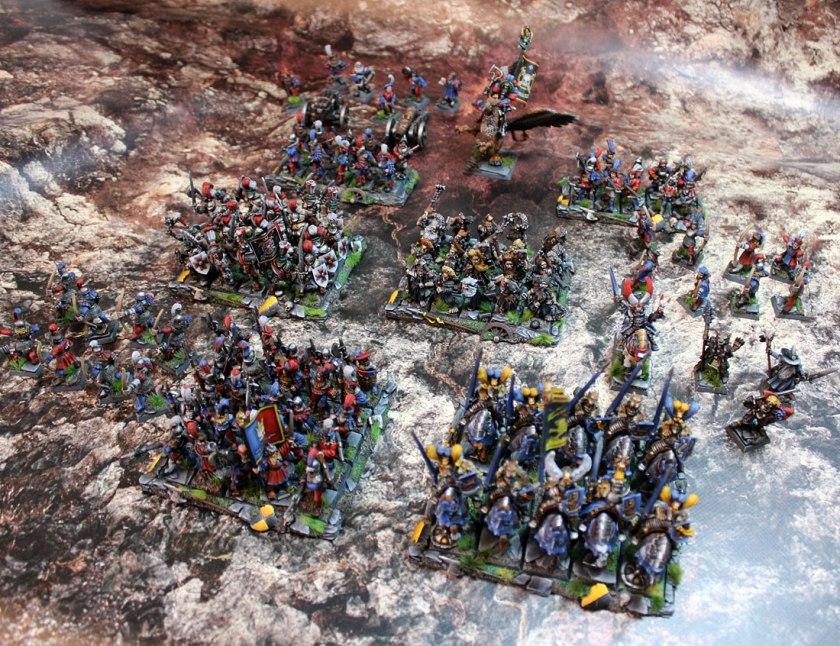 empire-altdorf-army