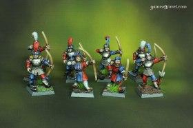 empire-archers-2.jpg