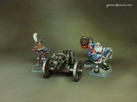 empire-helblaster-volleygun