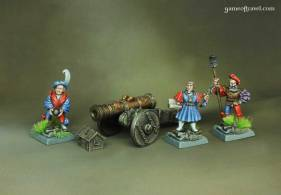 empire-oldhammer-cannon-2
