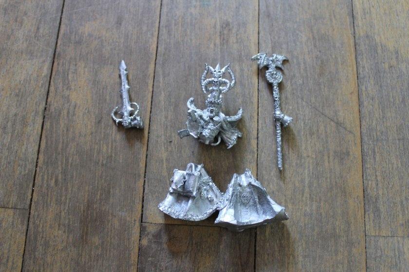 nagash metal