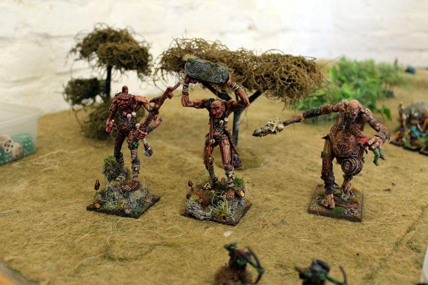 slann-vs-goblins-3